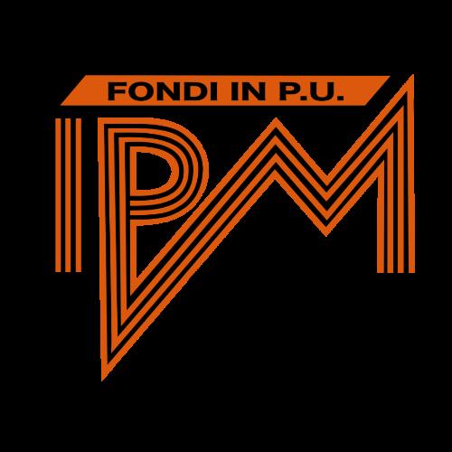 IPM - Fondi in Poliuretano